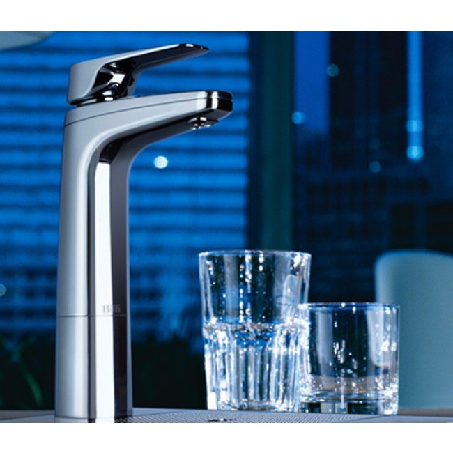 Billi Quadra Compact  Boiling and Chilled Filtered Water System