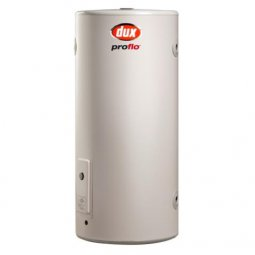 Dux Hot Water Cylinder 125L