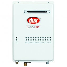 Dux Condensing Flow Unit 26L