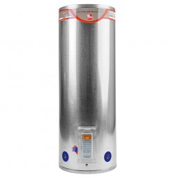 135L Mains Pressure Vitreous Enamel Electric Water Heater