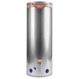 250L Mains Pressure Vitreous Enamel Electric Water Heater