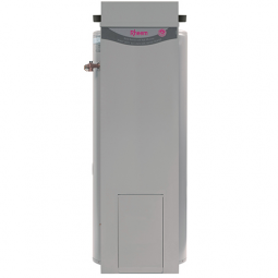 Rheem 260L Mains Pressure Outdoor Heavy Duty Gas Storage Water Heater
