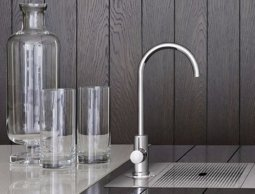 Billi Alpine S3 Chilled and Still Filtered Water System