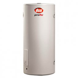 Dux Hot Water Cylinder 80L