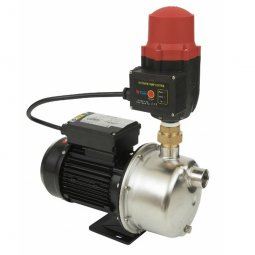 Wallace Pumps Hydrojet 100