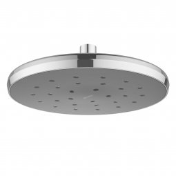 Methven Kiri MKII Satinjet Round Overhead Shower