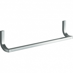 Loure Towel Bar 457mm