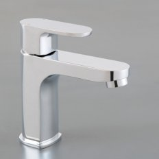 Kudos Mini Basin Mixer