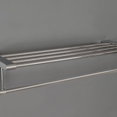 Lania Towel Rack