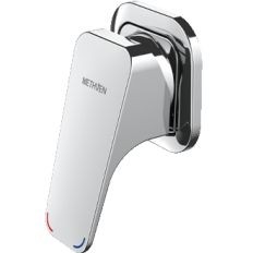 Waipori Ultra Shower Mixer