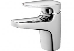 Koha Swivel Basin Mixer